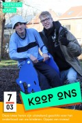 thumb_Quinten&Karel